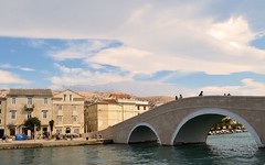 bridge_Pag_Croatia2016