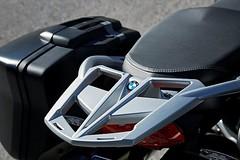BMW F 800 GT 2017 - 24