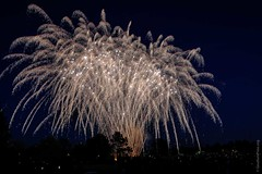 Canada-fireworks-fogos-GLA-127166_20170522_GK.jpg