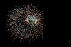 Canada-fireworks-fogos-GLA-127195_20170522_GK.jpg
