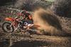 KTM 250 SX 2018 - 12