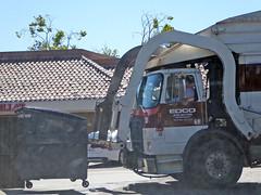 Edco Truck 5-20-17 (1)