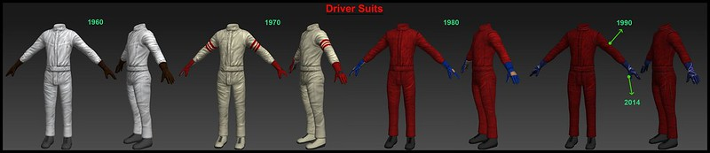 Automobilista Driver Suits_Screenshot