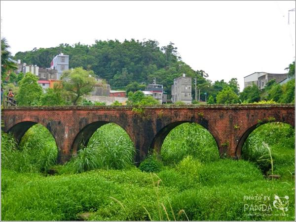 大平紅橋 (7)