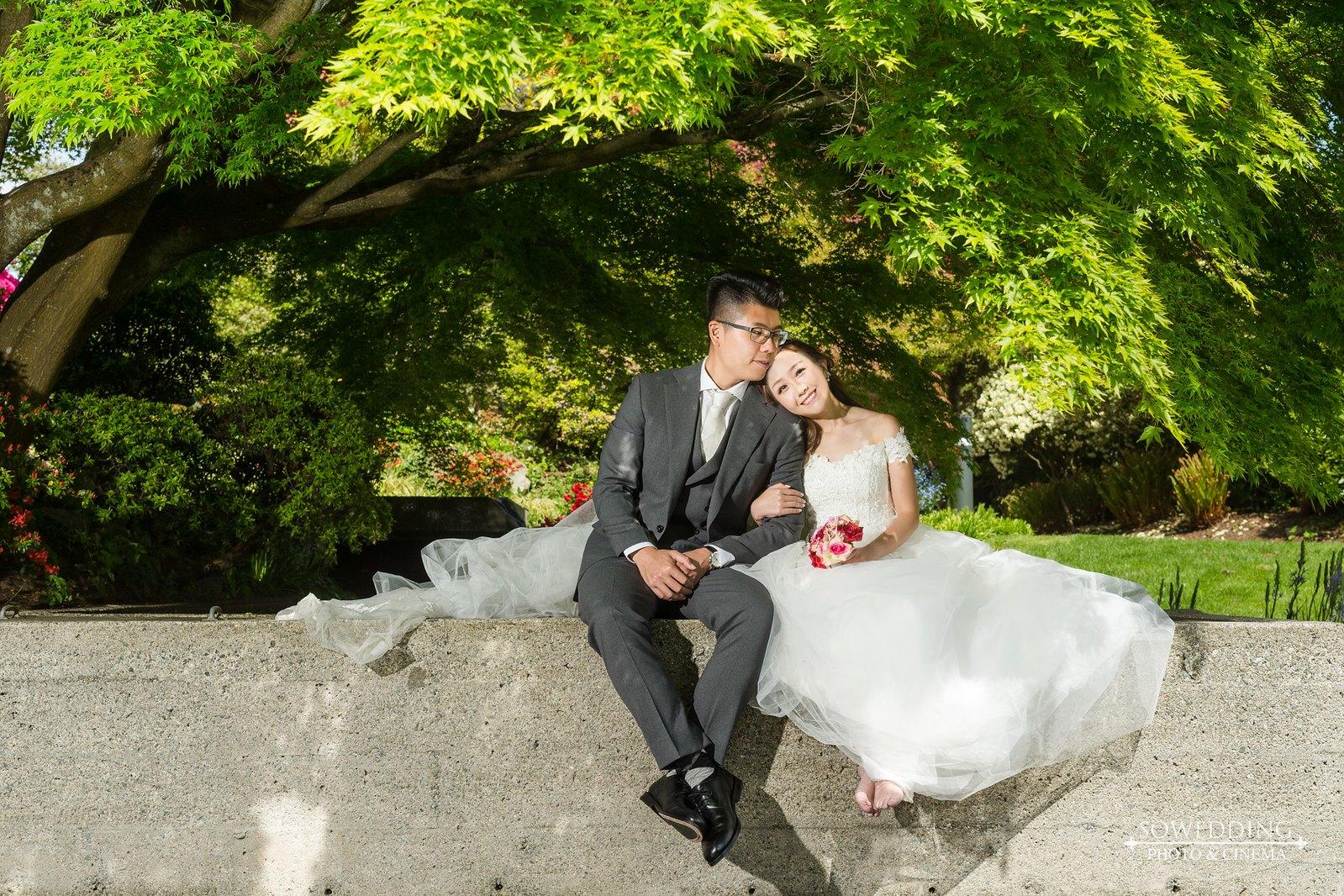 Judy&Lawton-Prewedding-HL-SD-0005