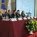 #COPOLAD2Conf 11 Inaugural (9)