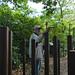 Yorkshire Sculpture Park by E11y