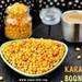 Kara Boondi Recipe   Kara Boondhi by ASmallBitePriya