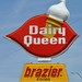 Dairy Queen by RoadsideArchitecture.com