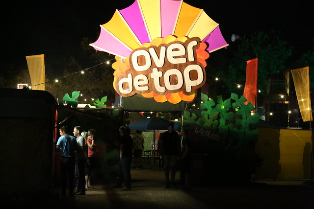 2017-06-03_OverDeTop-Festival_ML (119)