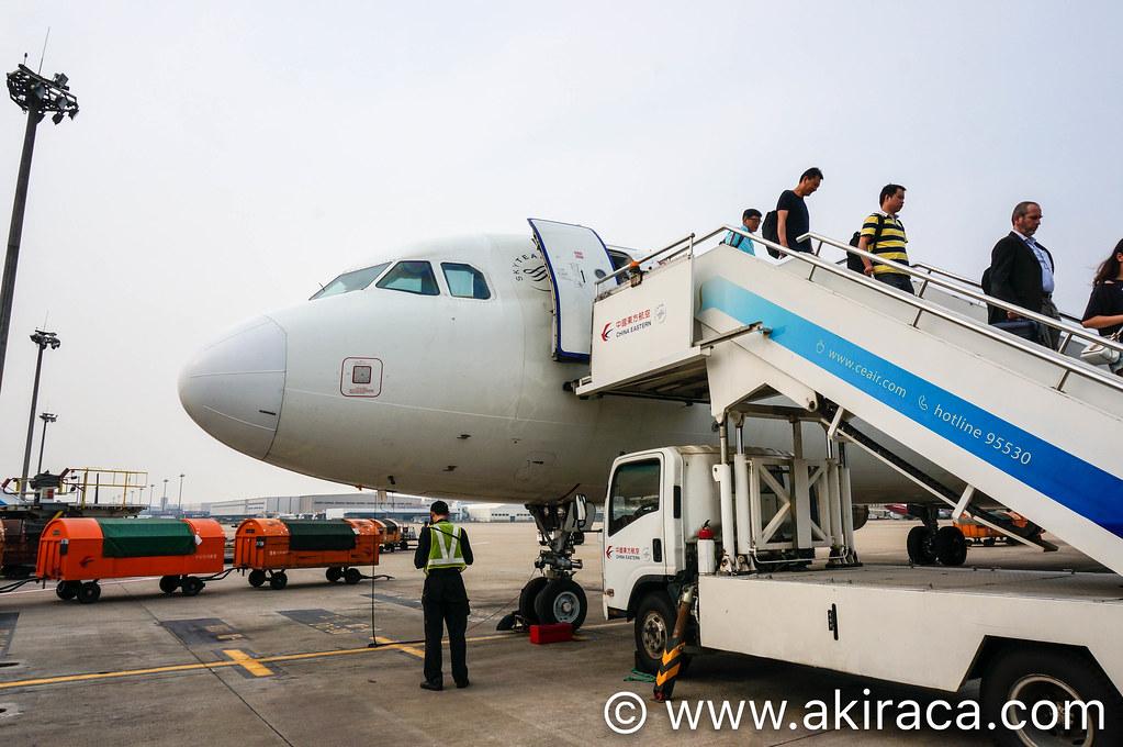 ili_shanghai-4