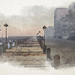 2017 05 22 1920s New York Waterfront_Watercolor