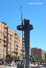 Alcalá de Henares 20170520