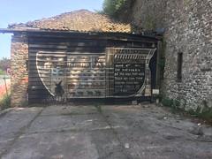 slave trade mura2