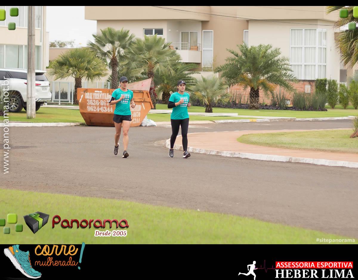PaNoRaMa COD (108)