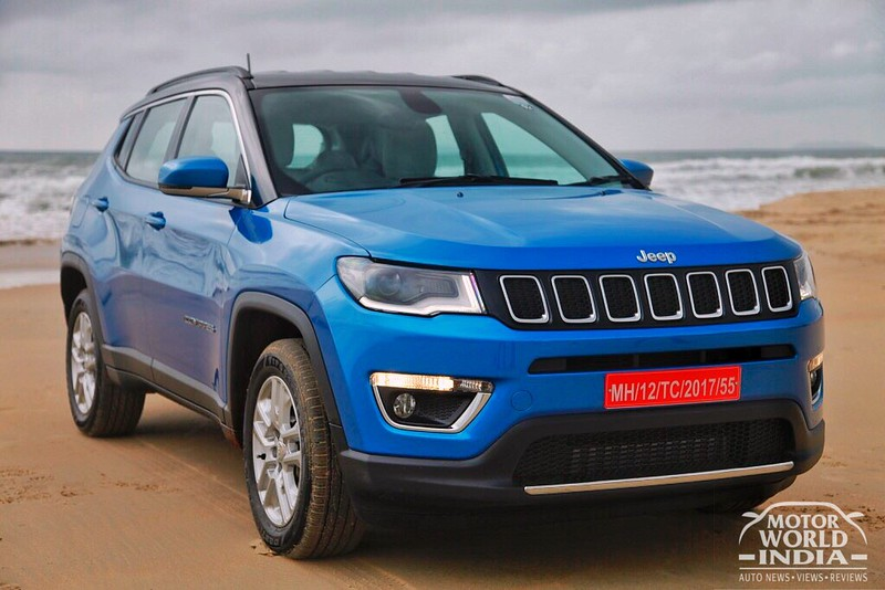 Jeep-Compass-Limited-Exteriors (65)