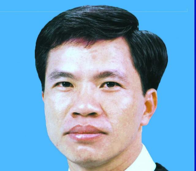 Cáo Phó: Cha Đaminh Phạm Mạnh Niệm C.Ss.R. đã an nghỉ trong Chúa