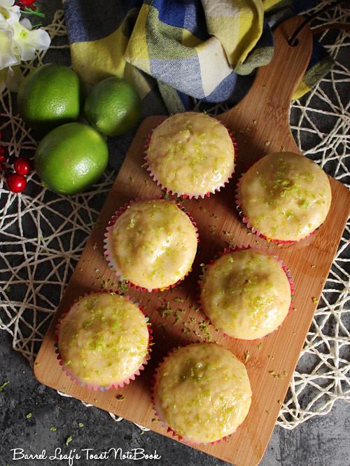 lime-cupcake (16)