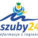 Multimedia Na Kaszubach Profile Picture