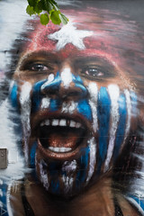 London Street Art-0498