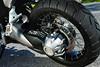 Honda 1200 CROSSTOURER DCT 2016 - 18