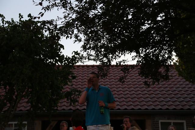 2017-05-25_Serenade-voor-Toontje_Ongeregeld-ML (34)