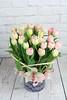 everyday-flower-arrangement-wwdreamflowerscom-15