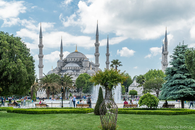 Turkey-36