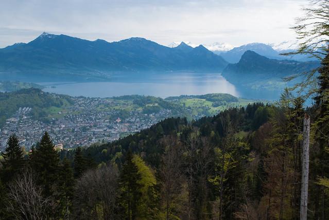 2017 05 - Suiza-1.jpg