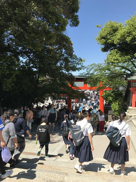 fushimiinaritaisya154