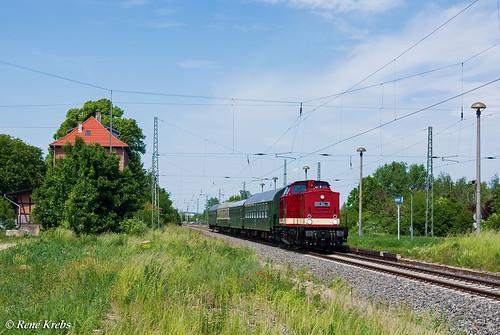 202 364 (28.05.17) Erfurt-Stotternheim