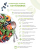 infografico-alimentacao-saudavel