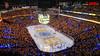 Stand With Us - Nashville Predators - Stanley Cup Playoffs
