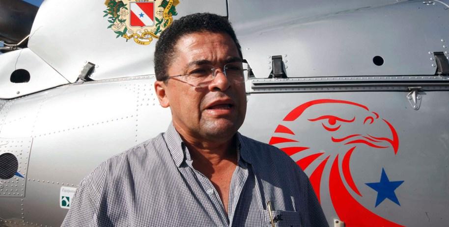 Tribunal de Justiça do Pará afasta prefeito de Alenquer a pedido da Câmara