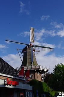 Friesland[012]