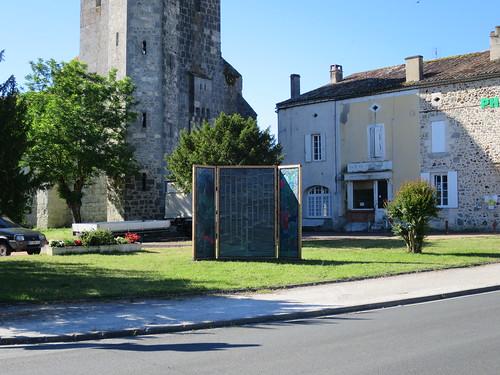 Chute-des-corps-Etienne-Fouchet-2017-ARTERE... Circulez ! Tout est à voir !