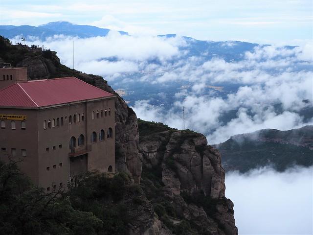 Montserrat-P6052773