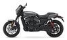 Harley-Davidson XG 750 STREET ROD 2018 - 3