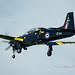 ZF264 Tucano T1 RAF_5240162