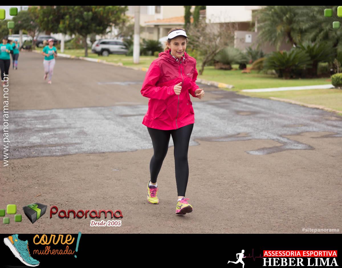 PaNoRaMa COD (85)