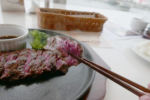 anzuchokubaihibashiku031