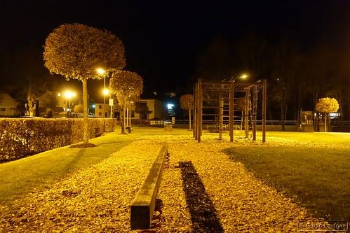 2017_05_12_Schönberg-Ortsansicht-bei-Nacht_©_Guido_Leufgen_077