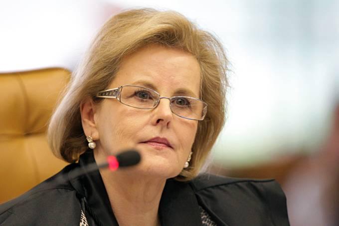 Ministra do STF suspende convocação de governadores feita pela CPI da Covid no Senado