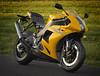 Erik Buell Racing 1190 RX 2014 - 10
