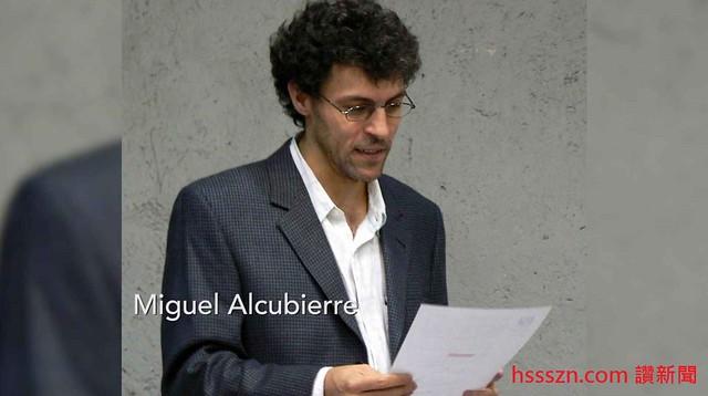 15_Miguel_Alcubierre
