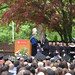 2016-uhart-graduate-commencement-3300.jpg