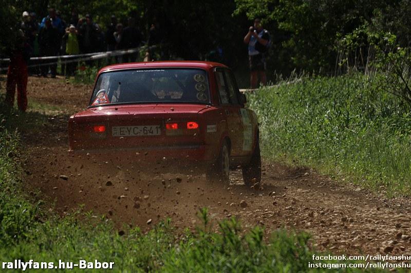 RallyFans.hu-05742