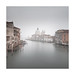 Misty Classic Venice by Nick green2012