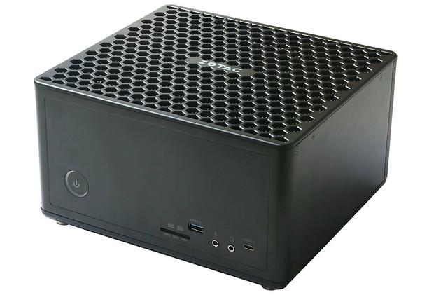ZBOX-EK51060_image03