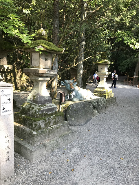 isonokamijingu12